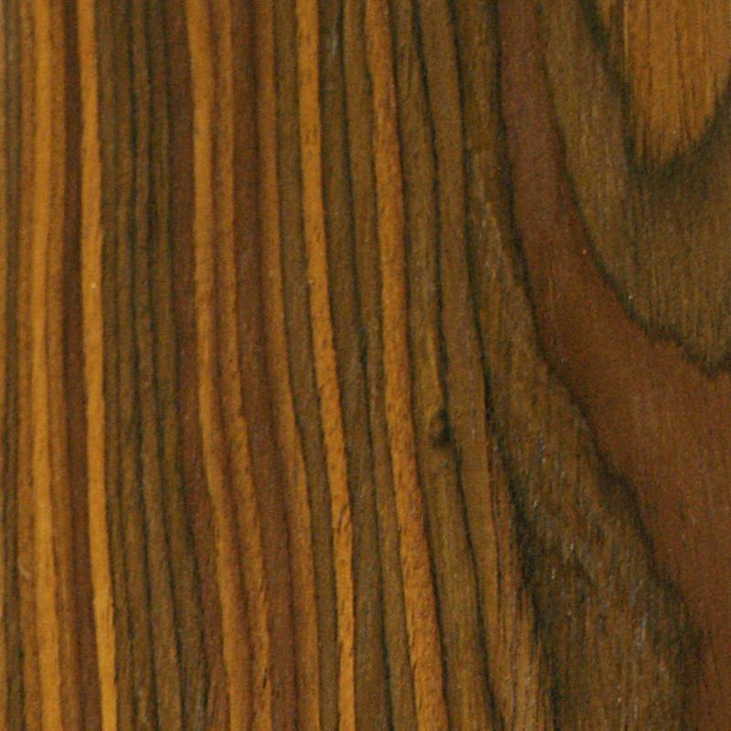 Emejing placage bois exotique ideas for Placage de bois exotique